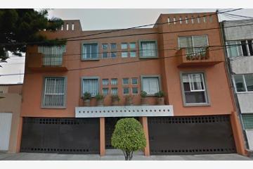 Foto de departamento en venta en ricarte s/d, san bartolo atepehuacan, gustavo a. madero, distrito federal, 2852607 No. 01