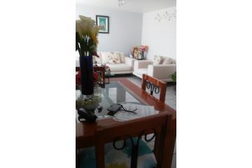 Foto de departamento en venta en riff , general pedro maria anaya, benito juárez, distrito federal, 0 No. 01