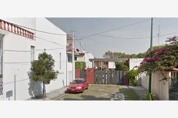 Foto de casa en venta en rincon 00, granjas coapa, tlalpan, distrito federal, 2750806 No. 01