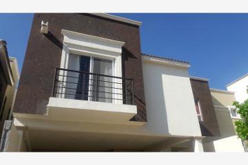 Foto de casa en venta en rincon 272, portal de las lomas, saltillo, coahuila de zaragoza, 2851747 No. 01