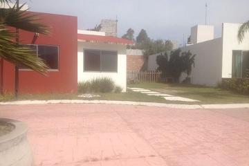 Foto principal de casa en renta en rincón campestre 2763025.