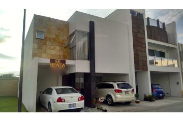 Foto principal de casa en renta en rincón de atlixcayotl 2882115.