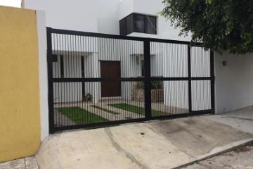 Foto de casa en renta en rincon de la laguna 116, rinconada de los andes, san luis potosí, san luis potosí, 2797069 No. 01