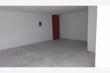Foto de oficina en renta en  , rincón de la paz, puebla, puebla, 2508590 No. 01