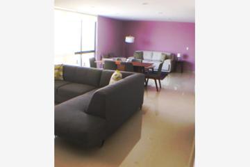 Foto de departamento en venta en  , rincón de la paz, puebla, puebla, 2678311 No. 01