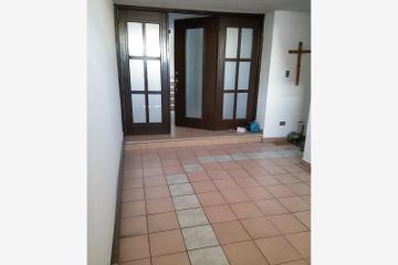 Foto de casa en renta en  , rincón de la paz, puebla, puebla, 2915033 No. 01