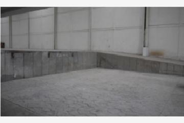 Foto principal de bodega en renta en rincón de la paz 2964402.