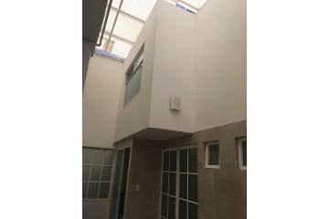 Foto de casa en venta en  , bosque residencial del sur, xochimilco, distrito federal, 2717358 No. 01