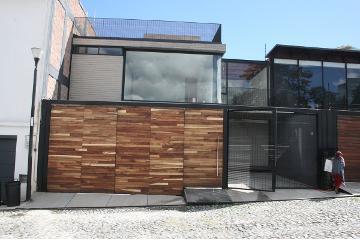 Foto de casa en venta en rincón de las lomas , lomas de vista hermosa, cuajimalpa de morelos, distrito federal, 2767700 No. 01