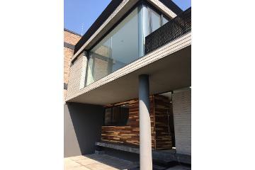 Foto de casa en venta en  , rincón de las lomas, cuajimalpa de morelos, distrito federal, 2918975 No. 01