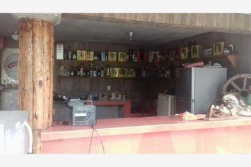 Foto principal de terreno habitacional en venta en rincón de romos centro 2877675.