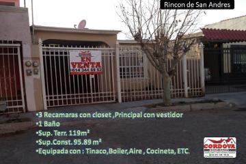 Foto de casa en venta en rincon de san andres 7559, rincones de san andrés, chihuahua, chihuahua, 2929961 No. 01