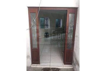 Foto de casa en venta en  , rincón de san juan, tepic, nayarit, 2861400 No. 01