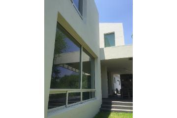 Foto de casa en venta en  , rincón de sierra alta, monterrey, nuevo león, 2197676 No. 01
