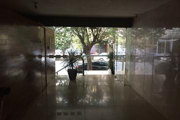 Foto de departamento en renta en  , polanco iv sección, miguel hidalgo, distrito federal, 2868400 No. 01