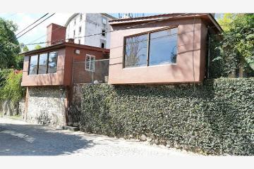 Foto de casa en renta en  , rincón san josé del puente, puebla, puebla, 2779272 No. 01