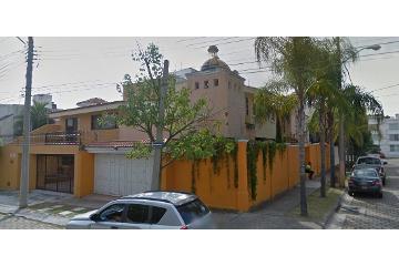 Foto de casa en venta en rinconada bugambilias , villa santa rita, guadalajara, jalisco, 0 No. 01