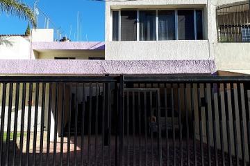 Foto de oficina en renta en rinconada de la azalez , rinconada santa rita, guadalajara, jalisco, 0 No. 01