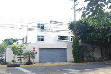 Foto de casa en renta en  3822, lomas santa rita, guadalajara, jalisco, 2999415 No. 01