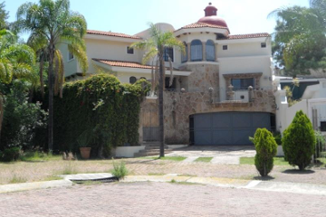 Foto de casa en venta en rinconada de la cebra 3313, ciudad bugambilia, zapopan, jalisco, 2662768 No. 01