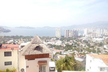 Foto de departamento en renta en  , rinconada de las brisas, acapulco de juárez, guerrero, 2955657 No. 01