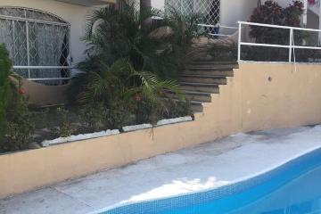 Foto de departamento en renta en  , rinconada de las brisas, acapulco de juárez, guerrero, 0 No. 01