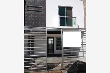 Foto de casa en venta en rinconada de los cedros poniente 53, rinconada san isidro, zapopan, jalisco, 0 No. 01