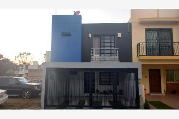 Foto de casa en venta en rinconada de los ciruelos 12, lomas de san isidro, zapopan, jalisco, 0 No. 01