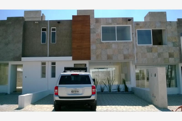 Foto de casa en renta en rinconada de los pinos 3, sonterra, querétaro, querétaro, 2785802 No. 01