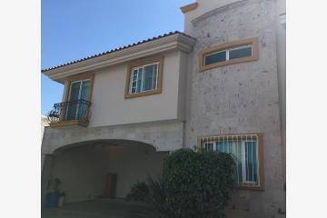 Foto de casa en venta en rinconada del camichin 2215, real de valdepeñas, zapopan, jalisco, 2773737 No. 01