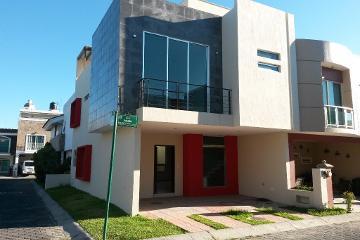 Foto de casa en venta en rinconada del camichin 2215 , real de valdepeñas, zapopan, jalisco, 0 No. 01