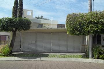 Foto de departamento en renta en rinconada del girasol 3769, rinconada santa rita, zapopan, jalisco, 0 No. 01