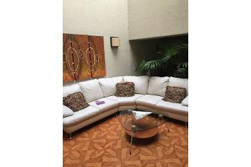 Foto de casa en venta en  , rinconada santa rita, guadalajara, jalisco, 2919973 No. 01