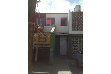 Foto principal de casa en venta en rinconada maravillas 2880990.