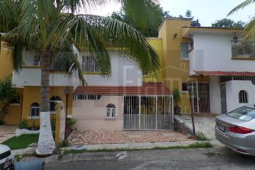 Foto de casa en venta en  , rinconada residencial, tepic, nayarit, 2061864 No. 01