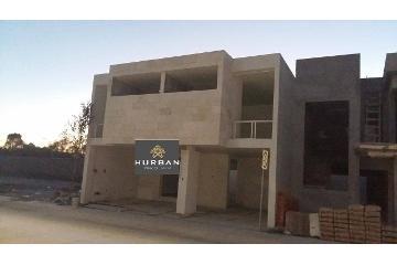 Foto principal de casa en venta en rinconada san ignacio 2961424.
