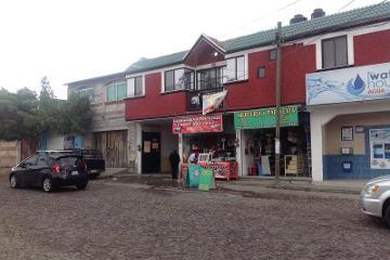 Foto de edificio en venta en  , rinconada santa cruz nieto, san juan del río, querétaro, 2062218 No. 01
