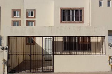 Foto de casa en venta en  , rinconada santa mónica, aguascalientes, aguascalientes, 2627606 No. 01