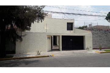 Foto de casa en venta en  , rinconada santa rita, guadalajara, jalisco, 2717699 No. 01
