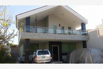 Foto de casa en renta en rinconada vallarta 4, ciudad granja, zapopan, jalisco, 1906044 no 01