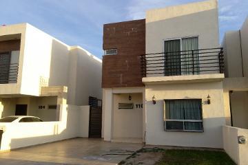 Foto principal de casa en venta en rincones de la aurora 2870074.