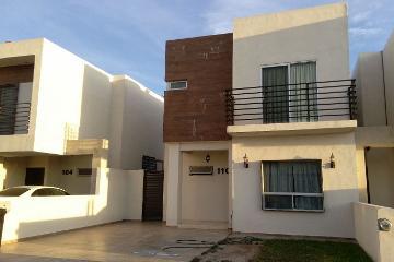 Foto de casa en venta en  , rincones de la aurora, saltillo, coahuila de zaragoza, 2874399 No. 01