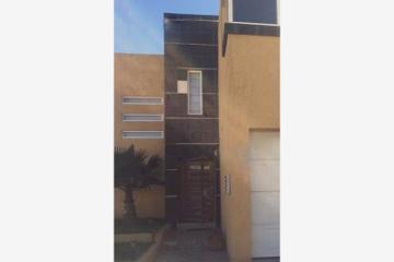Foto de casa en venta en . ., rincones del pedregal, chihuahua, chihuahua, 2708649 No. 01