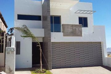 Foto de casa en venta en  , rincones del picacho, chihuahua, chihuahua, 0 No. 01