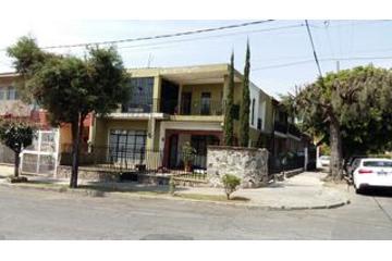 Foto de casa en venta en rio altar 2400, jardines del rosario, guadalajara, jalisco, 1728018 no 01
