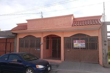 Foto de casa en venta en rio amarillo , del valle, fresnillo, zacatecas, 2850611 No. 01