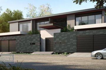Foto de casa en venta en rio amazonas, del valle, san pedro garza garcía, nuevo león, 2107347 no 01