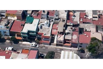 Foto de casa en venta en  0, real del moral, iztapalapa, distrito federal, 2898724 No. 01