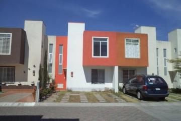 Foto de casa en venta en rio ameca 1634, atlas, guadalajara, jalisco, 805603 no 01