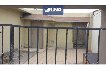 Foto de casa en venta en rio ameca , nuevo mexicali, mexicali, baja california, 0 No. 01
